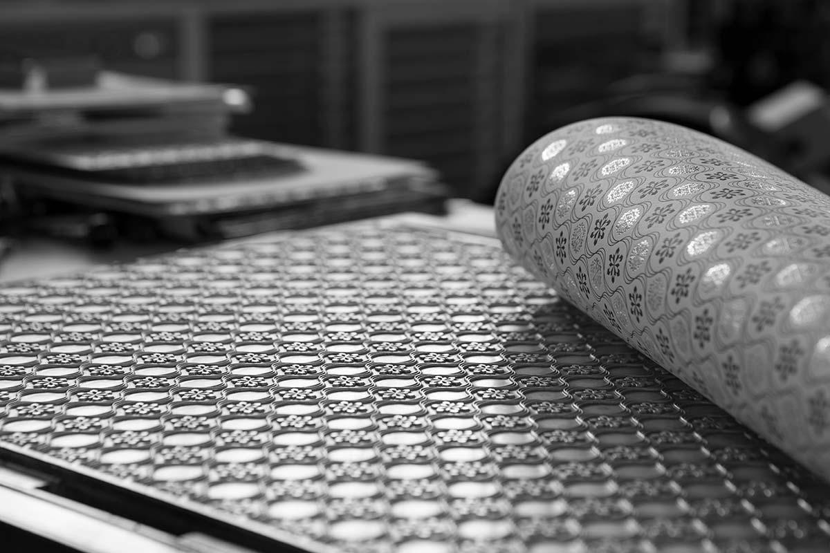 Azienda e produttore di cartotecnica di prima qualità